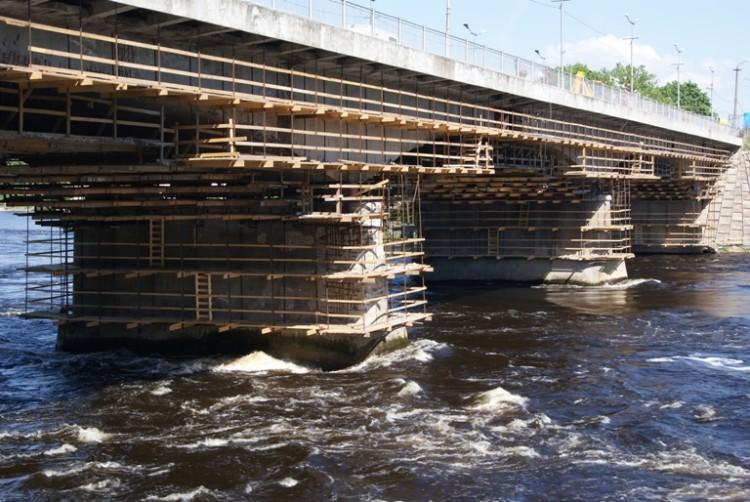Narva sild